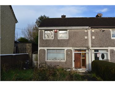 Photo of 49 Fairfield Avenue, Farranree, Cork