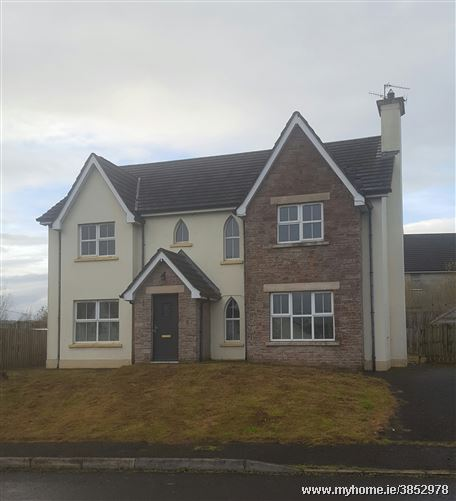 Photo of 40 Foyle View Manor, Whitehouse, Carrigans, Co. Donegal