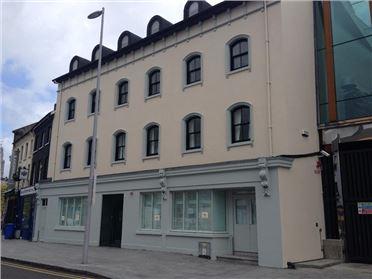 Photo of 13/15 Cornmarket Street , Cork