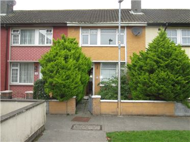 Photo of 2 Moy Park, Shannon, Clare
