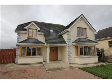 Photo of 52 Milford Park, Ballinabranna, Carlow Town, Carlow