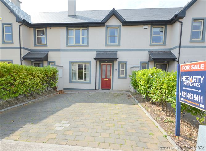 main photo for 31 Dealg Ban, Ladysbridge, Co. Cork