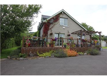 Photo of Brambley Cottage, Rossmore, Carlow Town, Carlow