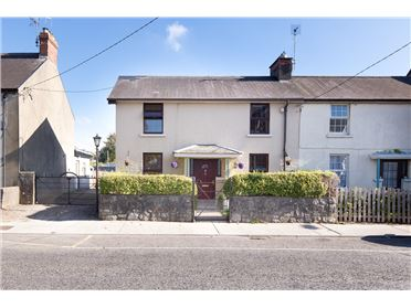 Main image of No.3 Upper Mill Road, Midleton, Cork