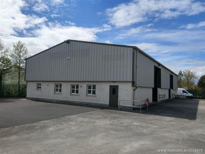 Main image for Westcourt Industrial Estate, Westcourt , Callan, Kilkenny