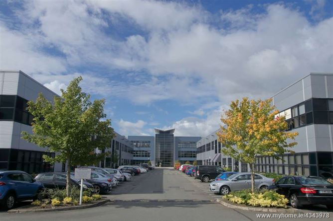 Main image for Unit 6 Block  8 Blanchardstown Corporate Park, Blanchardstown, Dublin 15, D15 N127