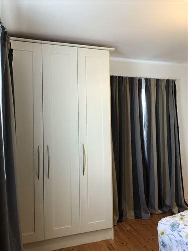 Main image for Spacious en-suite double room, Dublin