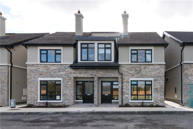 49 Glenatore, Athlone, Co. Westmeath, N37 F6Y7