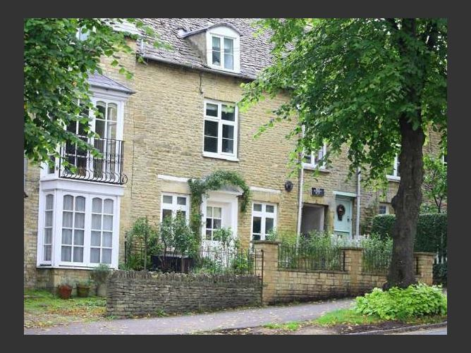 Main image for Hare House, CHIPPING NORTON, United Kingdom