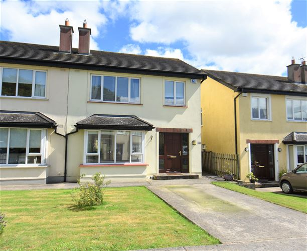 Main image for 6 Beechfields, The Ballagh, Enniscorthy, Co. Wexford, Enniscorthy, Wexford