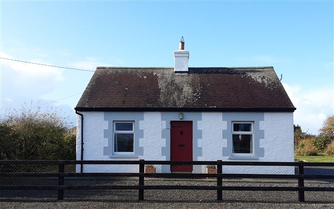 Main image for Fern Cottage, Lismacrory, Ballingarry, Tipperary