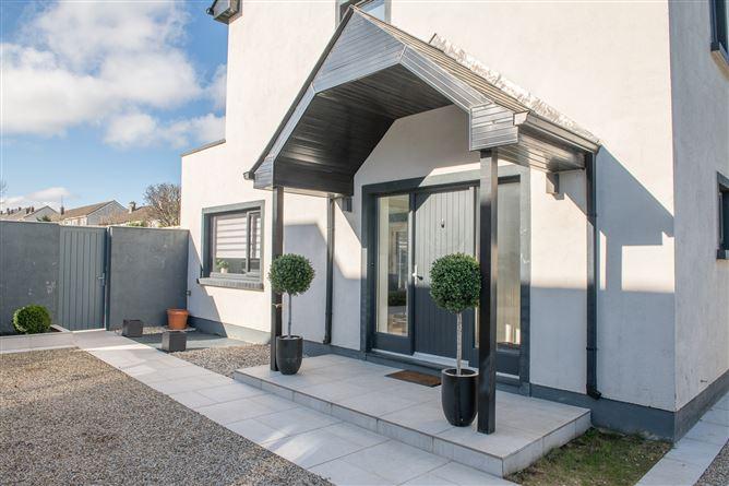 Main image for Fern House, Killarney Lane, Bray, Wicklow