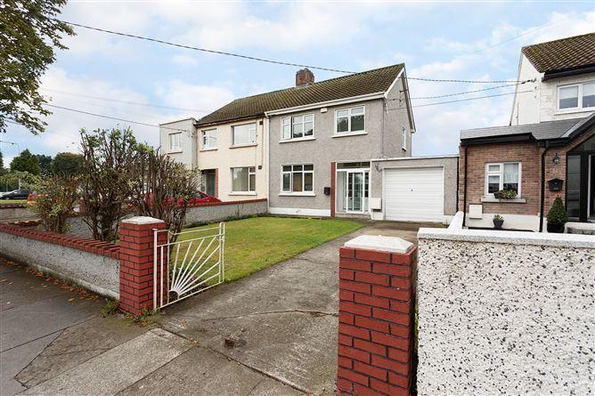 Main image for 6 Ardlea Rd, Artane, Dublin 5