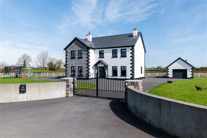 Main image for  Killachunna, Killimor, Ballinasloe, Galway