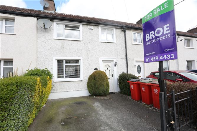 Main image for 178 Mourne Road, Drimnagh,   Dublin 12