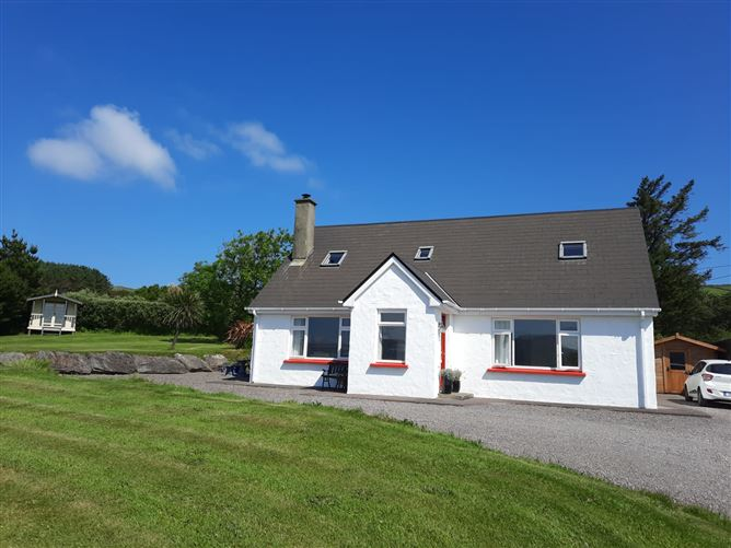 Main image for Ref 945 - Feighmean Lower, Valentia Island, Kerry