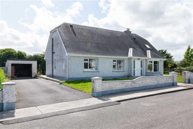 Main image for No.2 Lenebane Avenue, Racecourse Road, Roscommon town, Co. Roscommon