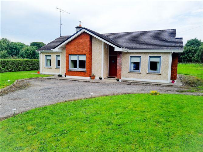 Main image for Knightstown, Wilkinstown, Navan, Co. Meath , Navan, Meath