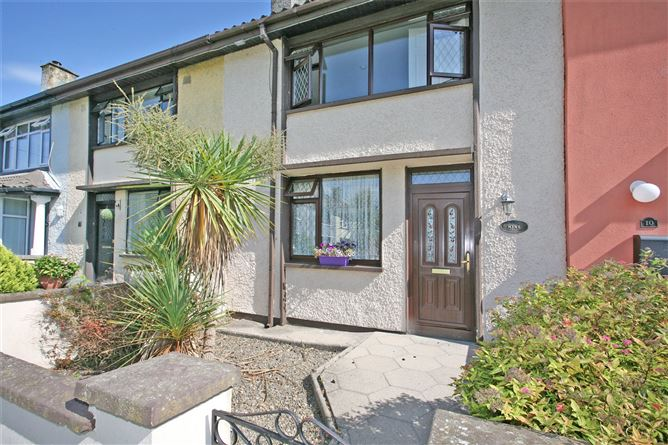 Main image for 9 Moy Park,Shannon,Co Clare,V14 PX73