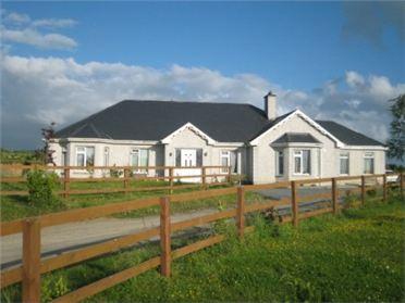 Photo of Ballybeg Upper, Ferns, Co. Wexford