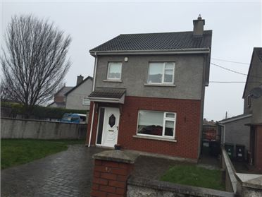 16A La Touche Road, Bluebell,   Dublin 12