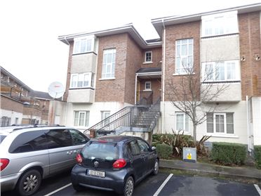 Photo of 60 Mount Garrett Park, Tyrrelstown,   Dublin 15