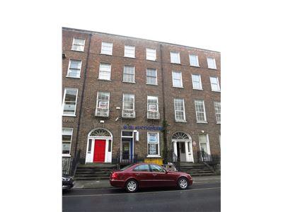 65 O' Connell Street, City Centre (Limerick), Limerick City