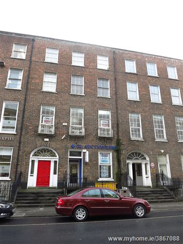 Main image for 65 O' Connell Street, City Centre (Limerick), Limerick City