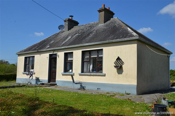 Photo of Ballinagough, Whitegate, Clare