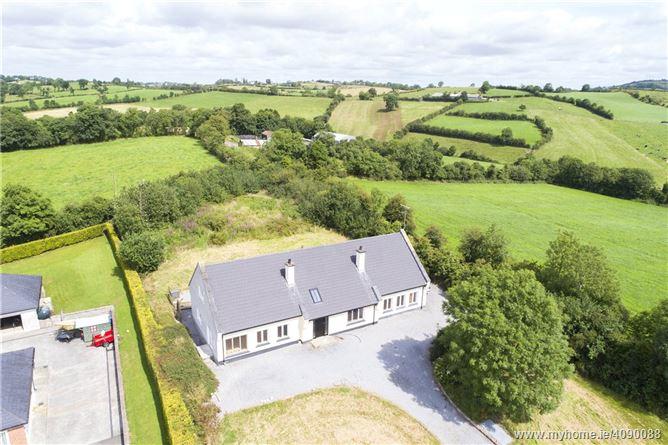 Strageliffe, Cavan, Co. Cavan, H12 EK46
