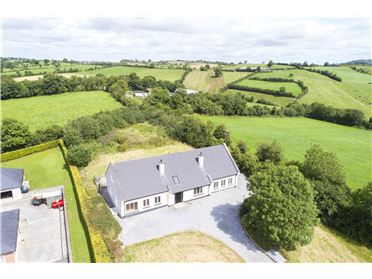 Photo of Strageliffe, Cavan, Co. Cavan, H12 EK46