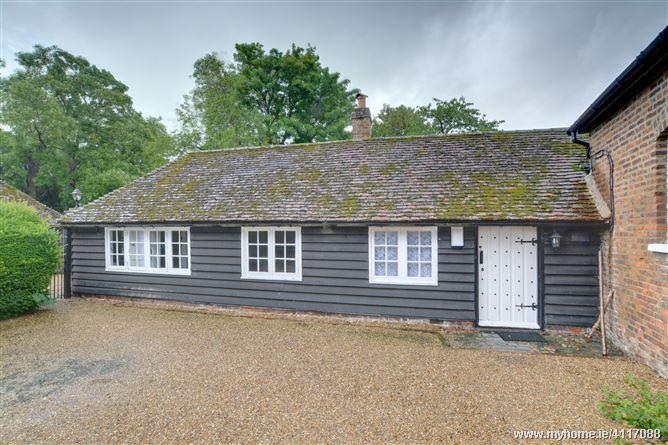 Fuchsia Cottage,Wickhambreaux, Kent, United Kingdom
