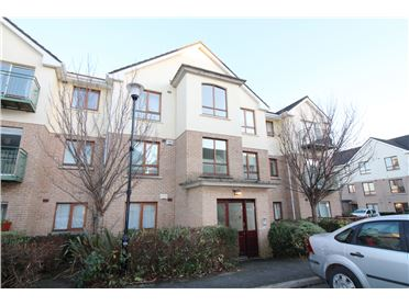 Photo of 28 The Park, Larch Hill, Santry, Dublin 9