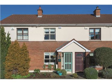Photo of Woodbine, 71 Richmond Park, Monkstown, Co. Dublin