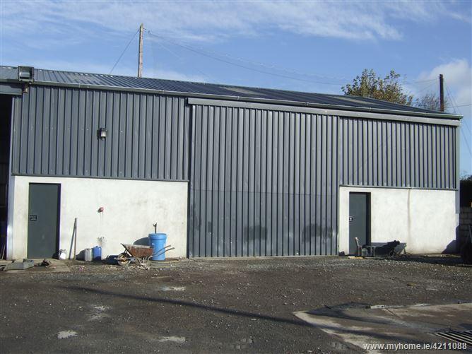 Main image for Main Street, Ballyporeen near, Mitchelstown, Cork