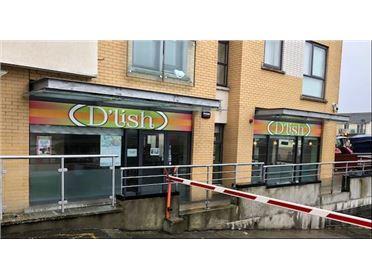 Photo of 19 Castlemill Shopping Centre, Balbriggan, County Dublin