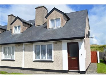 Photo of 8 Pebble Beach, Enniscrone, Co Sligo, F26 K778