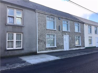 Main image of Brewery Road, Tralee, Kerry