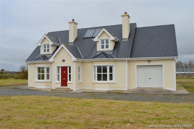 Main image for 1 Castlehaven, Danecastle, Bannow, Wexford