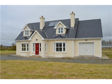 Photo of 1 Castlehaven, Danecastle, Bannow, Wexford