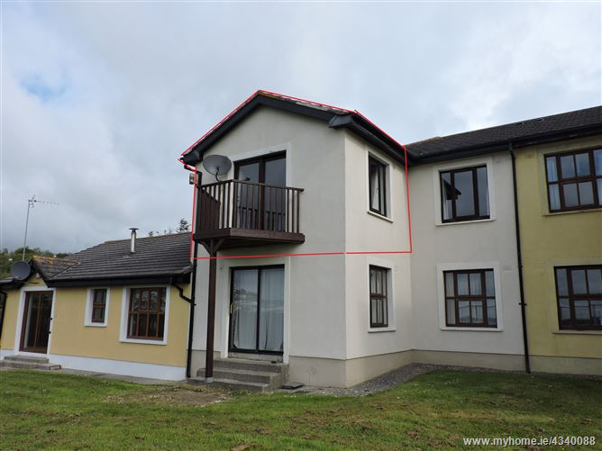 15 Pebble Place, Pebble Beach, Tramore, Waterford