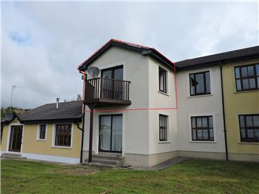 Main image of 15 Pebble Place, Pebble Beach, Tramore, Waterford