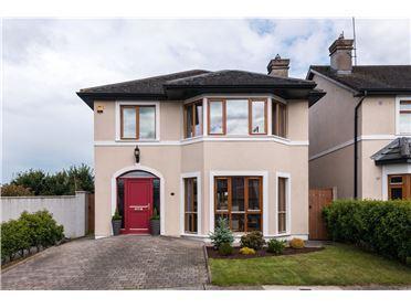 Photo of 21 Church Hills Crescent, Coosan, Athlone, Co. Westmeath, N37 X9X7