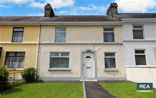 8 St. Marys Terrace, Cappamore, Limerick