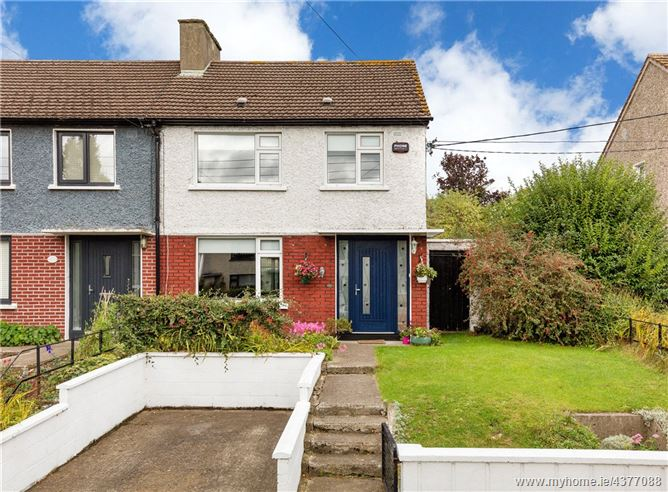 Main image for 23 Maryville Road, Raheny, Dublin 5, DO5 EP46