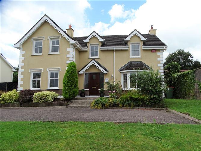 Main image for 25 Upper Glen Richmond, Glanmire, Cork