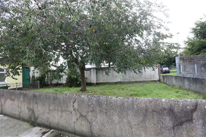 Main image for 17 Wheatfield Close , Clondalkin,   Dublin 22