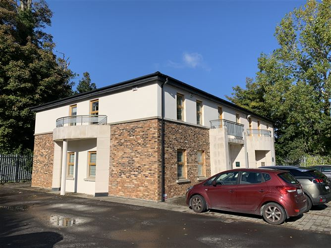 Main image for Unit 1A, Woodlands Office Park, Bray, Wicklow