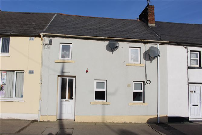 Main image for 24 McCurtain, Gorey, Wexford