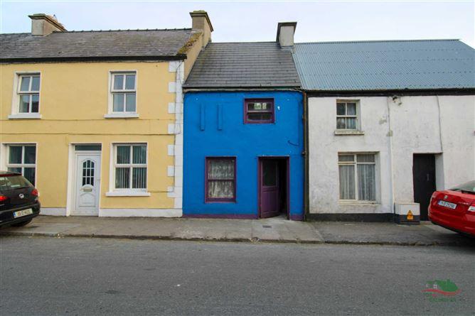 Main image for Main Street, Easkey, Sligo